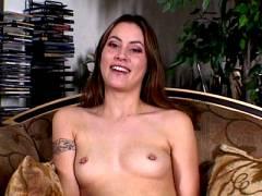 Sexy Lesbian Porn Star Jassie