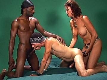 Hot Bisexual Banging