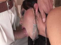 Big Natural Tits 4