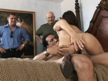 Ram My Wife Please 60