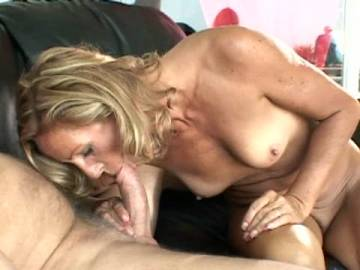 Drill My Wife Please 49