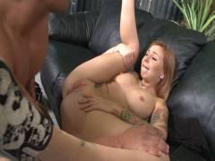 Big Breast Hookups