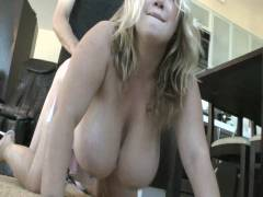 Scale Bustin Babes 38