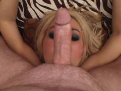 Lick It And Swallow 12