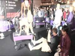 Sexxx In Public 2