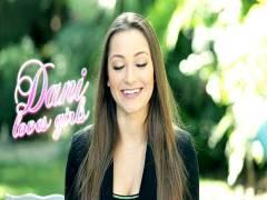 Dani Loves Girls