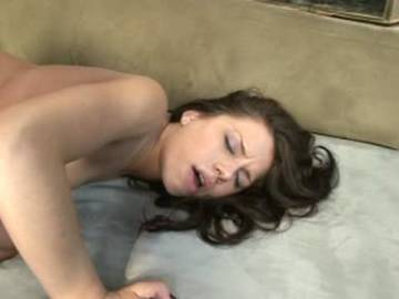 Teen Hitchhikers 21