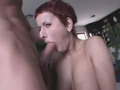 Throat Gaggers 2